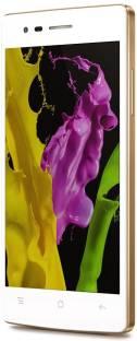 Flipkart offers on Mobiles - OPPO Neo 5 (White, Blue, 8 GB)(1 GB RAM)