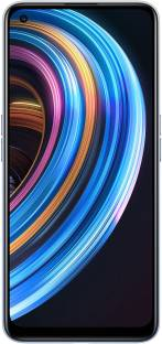 Flipkart offers on Mobiles - realme X7 5G (Space Silver, 128 GB) 6 GB RAM