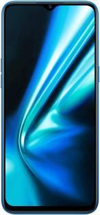 Flipkart offers on Mobiles - realme 5s (Crystal Blue, 128 GB) 4 GB RAM