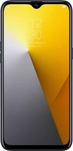 Flipkart offers on Mobiles - realme 3i (Diamond Black, 32 GB) 3 GB RAM