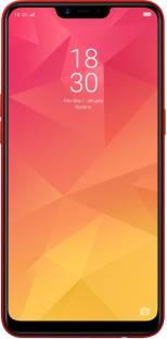 Flipkart offers on Mobiles - realme 2 (Diamond Red, 64 GB) 4 GB RAM