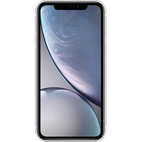 Shopclues offers on Mobiles - Unboxed Apple iPhone XR 64GB 3GB RAM Mobile Phone