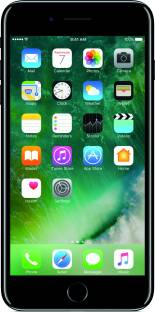 Flipkart offers on Mobiles - APPLE iPhone 7 Plus (Jet Black, 256 GB)