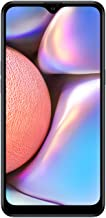 Amazon offers on Mobiles - (Renewed) Samsung Galaxy A10s (Black, 2GB RAM, 32GB Storage) with No Cost EMI/Additional Exchange Offers