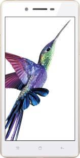 Flipkart offers on Mobiles - OPPO Neo 7 4G (White, 16 GB) 1 GB RAM