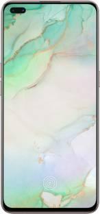 Flipkart offers on Mobiles - OPPO Reno3 Pro (Sky White, 256 GB) 8 GB RAM