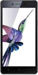 Flipkart offers on Mobiles - OPPO Neo 7 4G (Black, 16 GB) 1 GB RAM