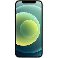 Shopclues offers on Mobiles - Apple iPhone 12 Mini (Green, 64 GB)