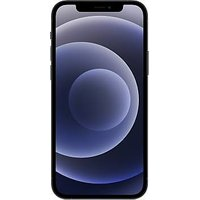 Shopclues offers on Mobiles - Apple iPhone 12 Mini (Black, 64 GB)