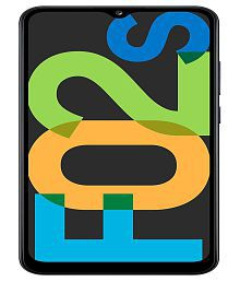 Snapdeal offers on Mobiles - Samsung Galaxy F02s ( 64GB , 4 GB ) Black