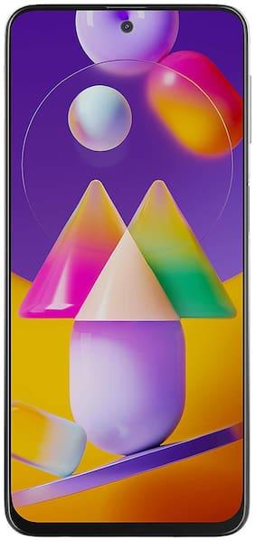 Paytmmall offers on Mobiles - Samsung Galaxy M31s 8 GB 128 GB Mirage Black
