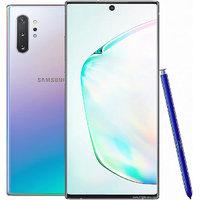 Shopclues offers on Mobiles - Samsung Galaxy Note10 Plus 512GB 12GB RAM Smartphone