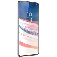 Shopclues offers on Mobiles - Samsung Galaxy Note10 Lite 128GB 8GB RAM Smartphone