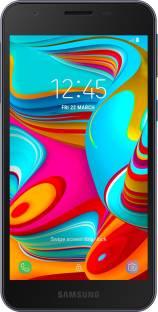 Flipkart offers on Mobiles - SAMSUNG Galaxy A2 Core (Dark Gray, 16 GB) 1 GB RAM