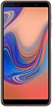 Amazon offers on Mobiles - Samsung Galaxy A7 (Gold, 4GB RAM and 64GB Storage)