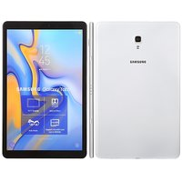 Shopclues offers on Mobiles - Samsung Galaxy Tab A 10.5