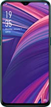 Amazon offers on Mobiles - (Renewed) OPPO R17 Pro (Emerald Green, 8GB RAM, 128GB Storage)