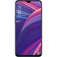 Shopclues offers on Mobiles - OPPO R17 Pro (128 GB) (8 GB RAM) Refurbished Phone