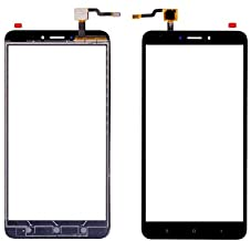 Amazon offers on Mobiles - KIRALTECH Touch Screen Digitizer Assembly for Xiaomi Mi Max 2 - Black (Only Touch Screen,No LCD)