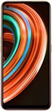 Amazon offers on Mobiles - realme X7 (Nebula, 6GB RAM, 128GB Storage) with No Cost EMI/Additional Exchange Offers