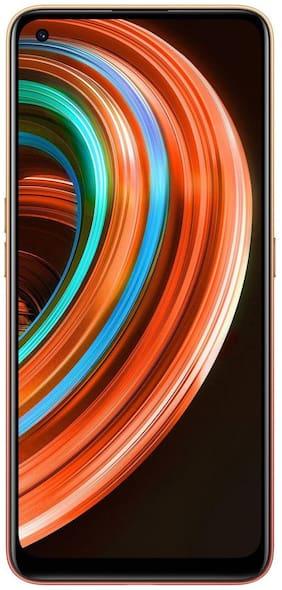 Paytmmall offers on Mobiles - Realme X7 6 Gb 128 GB Nebula