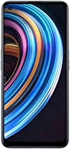 Amazon offers on Mobiles - (Renewed) Realme X7 (Space Silver, 8GB RAM, 128GB Storage) Without Offer