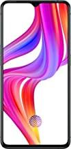 Amazon offers on Mobiles - Realme X2 Pro (Lunar White, 8GB RAM, 128GB Storage)