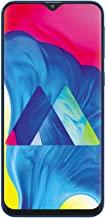 Amazon offers on Mobiles - (Renewed) Samsung Galaxy M10 (Ocean Blue, 2+16GB)
