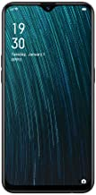 Amazon offers on Mobiles - OPPO A5S (Black, 3GB RAM, 32GB Storage) With No Cost EMI/Additional Exchange Offers