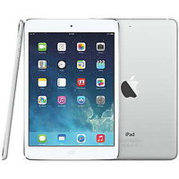 Shopclues offers on Mobiles - Apple ipad air 1 wifi cellular 32 gb Refurbished Phone