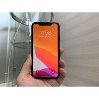 Shopclues offers on Mobiles - Apple iPhone 11 64GB 4GB RAM, Smartphone Red