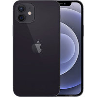 Shopclues offers on Mobiles - Apple iPhone 12 64GB 4GB RAM Refurbished Phone