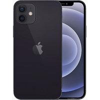 Shopclues offers on Mobiles - Apple iPhone 12 128GB 4GB RAM RAM Refurbished Phone
