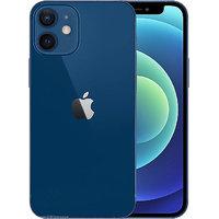 Shopclues offers on Mobiles - Apple iPhone 12 mini 64GB 4GB RAM Refurbished Phone