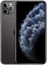 Amazon offers on Mobiles - Apple iPhone 11 Pro Max (64GB) - Space Grey