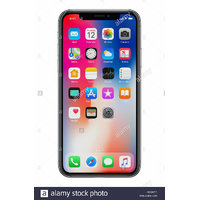 Shopclues offers on Mobiles - Apple iPhone 11 256GB 4GB RAM, Smartphone White
