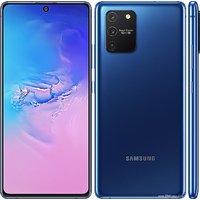 Shopclues offers on Mobiles - Samsung Galaxy S10 Lite 128GB 8GB RAM Refurbished Mobile Phone