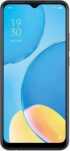 Flipkart offers on Mobiles - OPPO A15s (Dynamic Black, 64 GB) 4 GB RAM