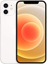 Amazon offers on Mobiles - New Apple iPhone 12 (64GB) - White
