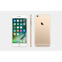 Shopclues offers on Mobiles - Refurbished Apple Iphone 6 S plus 64 Gb Phone