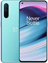 Amazon offers on Mobiles - OnePlus Nord CE 5G (Blue Void, 8GB RAM, 128GB Storage)