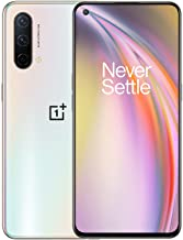 Amazon offers on Mobiles - OnePlus Nord CE 5G (Silver Ray, 12GB RAM, 256GB Storage)