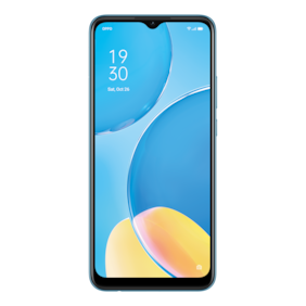 Paytmmall offers on Mobiles - Oppo A15 3 GB 32 GB Mystery Blue