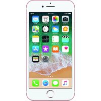 Shopclues offers on Mobiles - Apple Iphone 7 32Gb 2 Gb Ram Refurbished Mobile Phone