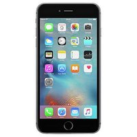 Shopclues offers on Mobiles - Apple Iphone 6S Plus 64Gb 2Gb Ram Refurbished Mobile Phone