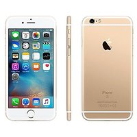 Shopclues offers on Mobiles - Apple Iphone 6S Plus 64 Gb Refurbished Phone