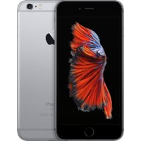 Shopclues offers on Mobiles - Refurbished Apple iPhone 6S Plus 32GB