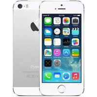 Shopclues offers on Mobiles - Refurbished Apple iPhone 5S