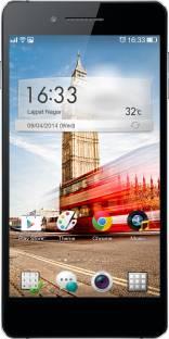 Flipkart offers on Mobiles - OPPO R1 R829 (Black, 16 GB) 1 GB RAM