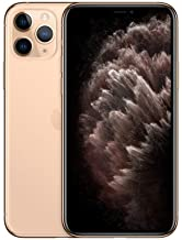 Amazon offers on Mobiles - Apple iPhone 11 Pro (512GB) - Gold
